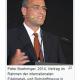 Peter Boehringer als Aktivist auf Wikipedia