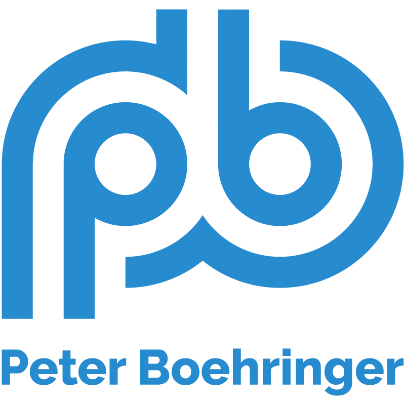 PB-Logo Boehringer