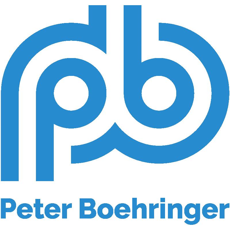 PB-Logo Boehringer