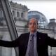 Franzosen im Bundestag