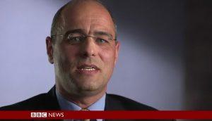 BBC PeterBoehringer