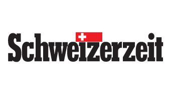 Schweizerzeit im Gespräch mit Peter Boehringer