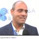 Peter Boehringer Videointerview mit Responsa Liberta