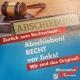 Gewalttätige Asylbewerber aus Amberg abschieben