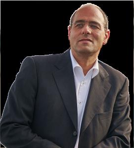Peter Boehringer MdB