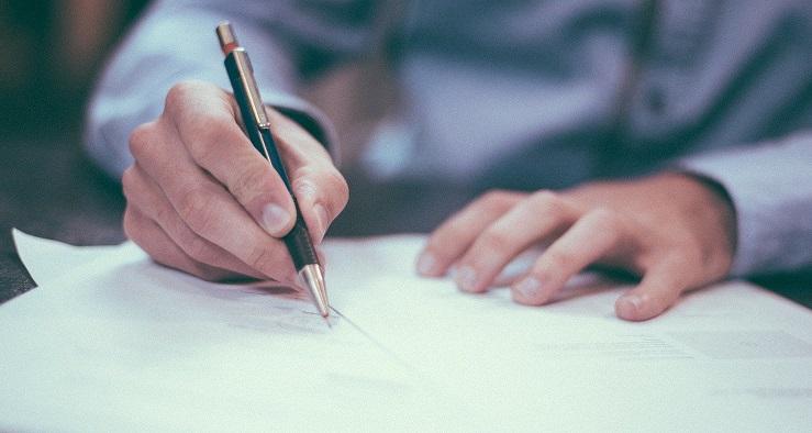 Corona und AfD: Ein offener Brief von Peter Boehringer
