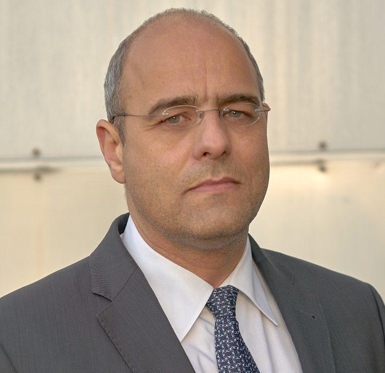 Peter Boehringer AfD