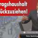 Boehringer Bundestagsrede 2. Juli 2020 Vormitttag