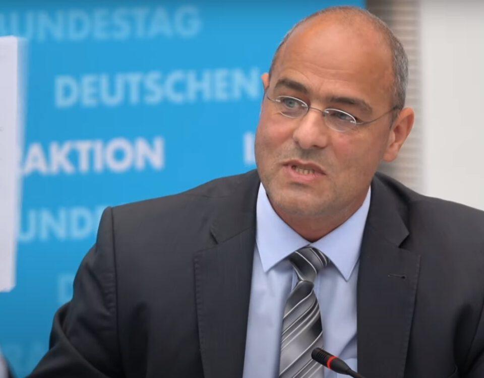 Pressekonferenz 27.10.2020