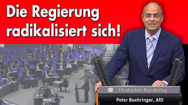 Boehringer im Bundestag 25.2.2021