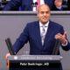 Boehringer im Bundestag 11.2.2021